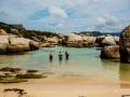 Toronto_actor_photographer_Cape Town_Boulders Beach_Cape Point_Chapman's Peak_Baboons_South Africa_Travel Photographer_Photography-7