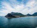 Toronto_actor_photographer_Cape Town_Boulders Beach_Cape Point_Chapman's Peak_Baboons_South Africa_Travel Photographer_Photography-70