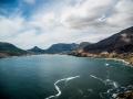 Toronto_actor_photographer_Cape Town_Boulders Beach_Cape Point_Chapman's Peak_Baboons_South Africa_Travel Photographer_Photography-71