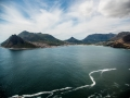 Toronto_actor_photographer_Cape Town_Boulders Beach_Cape Point_Chapman's Peak_Baboons_South Africa_Travel Photographer_Photography-74