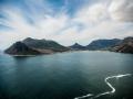 Toronto_actor_photographer_Cape Town_Boulders Beach_Cape Point_Chapman's Peak_Baboons_South Africa_Travel Photographer_Photography-76