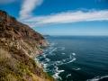 Toronto_actor_photographer_Cape Town_Boulders Beach_Cape Point_Chapman's Peak_Baboons_South Africa_Travel Photographer_Photography-77