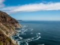 Toronto_actor_photographer_Cape Town_Boulders Beach_Cape Point_Chapman's Peak_Baboons_South Africa_Travel Photographer_Photography-81