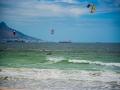 toronto_actor_cape_town_beaches_tee_schneider_photographer-13