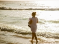 toronto_actor_cape_town_beaches_tee_schneider_photographer-18
