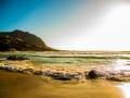 toronto_actor_cape_town_beaches_tee_schneider_photographer-21