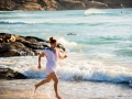 toronto_actor_cape_town_beaches_tee_schneider_photographer-24