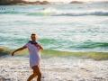 toronto_actor_cape_town_beaches_tee_schneider_photographer-25