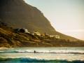 toronto_actor_cape_town_beaches_tee_schneider_photographer-26