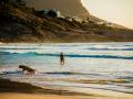 toronto_actor_cape_town_beaches_tee_schneider_photographer-34