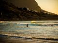 toronto_actor_cape_town_beaches_tee_schneider_photographer-35