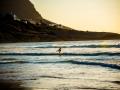 toronto_actor_cape_town_beaches_tee_schneider_photographer-36