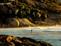 toronto_actor_cape_town_beaches_tee_schneider_photographer-37