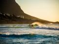 toronto_actor_cape_town_beaches_tee_schneider_photographer-38