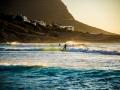 toronto_actor_cape_town_beaches_tee_schneider_photographer-39