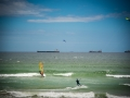 toronto_actor_cape_town_beaches_tee_schneider_photographer-4
