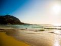 toronto_actor_cape_town_beaches_tee_schneider_photographer-40b