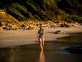 toronto_actor_cape_town_beaches_tee_schneider_photographer-41