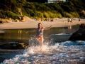 toronto_actor_cape_town_beaches_tee_schneider_photographer-43