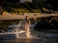 toronto_actor_cape_town_beaches_tee_schneider_photographer-44