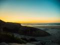 toronto_actor_cape_town_beaches_tee_schneider_photographer-49b