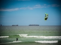 toronto_actor_cape_town_beaches_tee_schneider_photographer-5