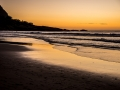 toronto_actor_cape_town_beaches_tee_schneider_photographer-59