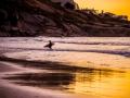 toronto_actor_cape_town_beaches_tee_schneider_photographer-60