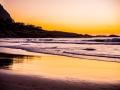 toronto_actor_cape_town_beaches_tee_schneider_photographer-61