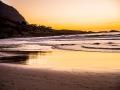 toronto_actor_cape_town_beaches_tee_schneider_photographer-62