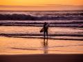 toronto_actor_cape_town_beaches_tee_schneider_photographer-63