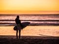 toronto_actor_cape_town_beaches_tee_schneider_photographer-64