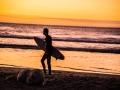 toronto_actor_cape_town_beaches_tee_schneider_photographer-65
