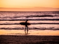 toronto_actor_cape_town_beaches_tee_schneider_photographer-66