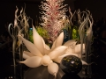 Chihuly (12)