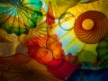 Chihuly (25)