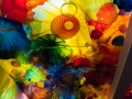 Chihuly (27)