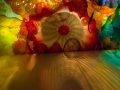 Chihuly (31)