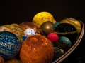 Chihuly (4)