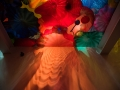 Chihuly (41)