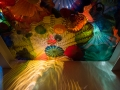 Chihuly (42)