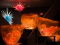 Chihuly (43)