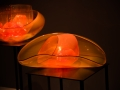 Chihuly (44)