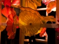 Chihuly (45)