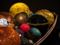 Chihuly (5)