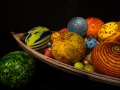 Chihuly (6)