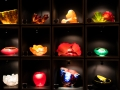 Chihuly (60)