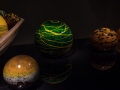 Chihuly (7)