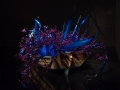 Chihuly (9)