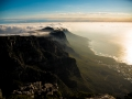 Tee_Schneider_Actor_Photographer_Toronto_Table_Mountain_Cape_Town_South_Africa-46-10